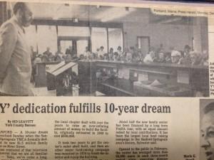 10-year Dream!!!