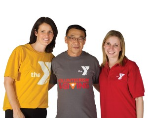 What's Happening at the Y? February Special Events!!!